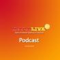 Input Live Podcast herunterladen