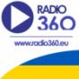 Podcast Download - Folge Sendung von Donnerstag, 09.07.2020 2100 Uhr online hören