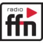 ffn - Die Kirche - Hilfe Interaktiv Podcast Download
