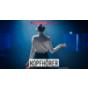 Kopfhörer - Vorträge Podcast herunterladen