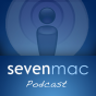 Snow Leopard - Wallpaper Sneak Peek im Sevenmac Podcast Download