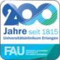 200 Jahre Universitätsklinikum Erlangen (HD 1280)