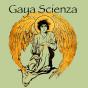 Gaya Scienza Podcast Download