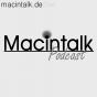 Macintalk Podcast herunterladen