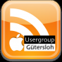 Mac Usergroup Gütersloh Podcast Download
