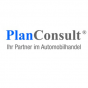 PlanConsult Podcast Download