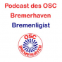 OSC Podcast Podcast Download