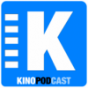 Kinocast | Der Podcast über Kinofilme, Sneak Preview, Filme, Serien, Heimkino, Streaming, Games, Trailer, News und mehr