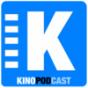 Kinocast Podcast Download