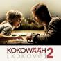 Kokowääh 2 - Exklusives Making Of Podcast Download