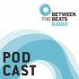 Between the Beats Podcast Podcast Download