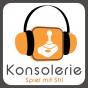 Konsolerie - Spiel mit Stil Podcast herunterladen