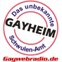Gayheim Podcast Download