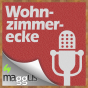 Wohnzimmerecke Podcast Download