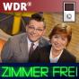 Zimmerfrei - zum Mitnehmen Podcast Download