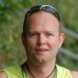 Einmal im Leben Langdistanz-Triathlon Podcast Download