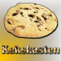 Kekskasten Podcast Download