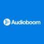 ChaosBoo Podcast herunterladen