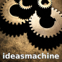 ideasmachine Podcast herunterladen