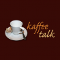 kaffeetalk Podcast Download