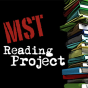 MST Reading Project Podcast herunterladen