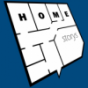 Homestorys Podcast Download