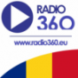 Radio Rumänien International Podcast Download