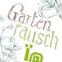 Nebelthau - Mein Gemüsegarten Podcast Download