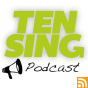 TEN SING-Podcast Podcast Download