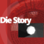 Moria: Wo Europa versagt im Die Story Podcast Download