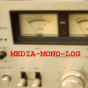 Podcast Download - Folge Media-Mono-Log 013 – Mein Papst 03-2015 online hören