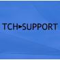 Tch-Support Podcast Download