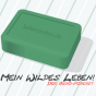 Seifenstreifen - Der Podcast