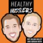Healthy Hustlers - dein Coaching-Duo für mehr Produktivität & Vitalität im Business und Privatleben
