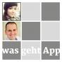 wasgehtApp podcast Podcast herunterladen