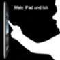 Mein iPad und Ich… Podcast Download
