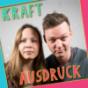 Podcast – KraftFabrikMedia