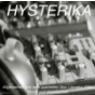 HYSTERIKA - Der Podcast Podcast Download