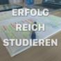 Erfolgreich Studieren