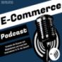 E-Commerce Podcast