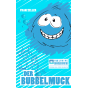 Der Bubbelmuck Podcast Download