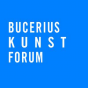 Bucerius Kunst Forum Audioguide: Alberto Giacometti. Begegnungen Podcast Download