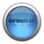Marios Planet Podcast Download