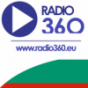 Radio Bulgarien - Deutsches Programm Podcast Download