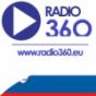 Radio Slowenien - Deutsch und Englisch Podcast Download