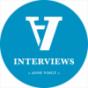 Anne Voigt – Interview Podcast