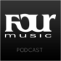 Four Music Videopodcast Podcast herunterladen