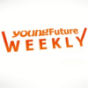 youngFuture Weekly Podcast Podcast herunterladen