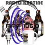 Die Radiokantine Podcast Download