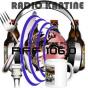 Die Radiokantine Podcast herunterladen